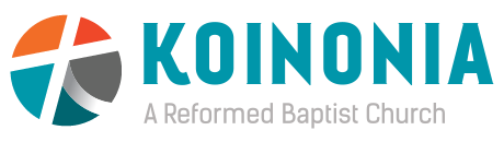 Koinonia Church