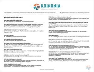 Koinonia-Catechism-Combined-web