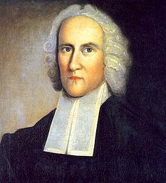 Reformed Baptist, Magnolia, Conroe, Willis